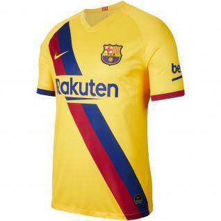 FC Barcelona Away Shirt 2019/20
