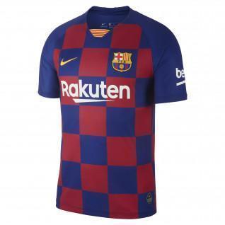 Home jersey FC Barcelona 2019/20