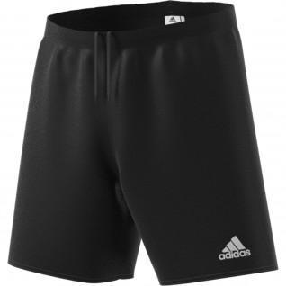 Shorts adidas Parma woman 16