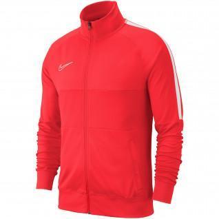Jacket Nike Dri-FIT Academy19