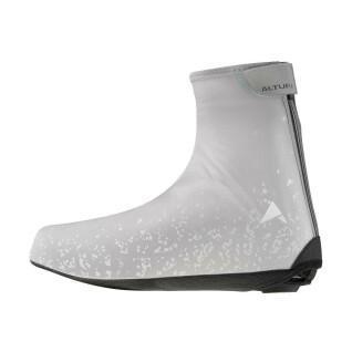 Shoe cover Altura Firestorm