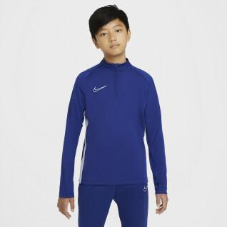 Sweatshirt child Nike Dri-FIT Academy