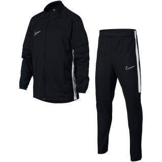 Nike tracksuit Junior B