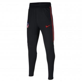 Pants child atletico madrid