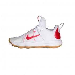 Nike React HYPERSET
