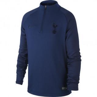 Sweatshirt child Tottenham Hotspur Strike