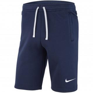 Nike Short Club19