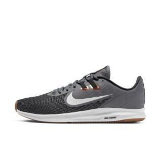 Shoes Nike Downshifter 9