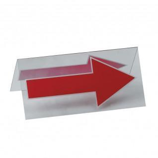 Tremblay basketball marking arrow