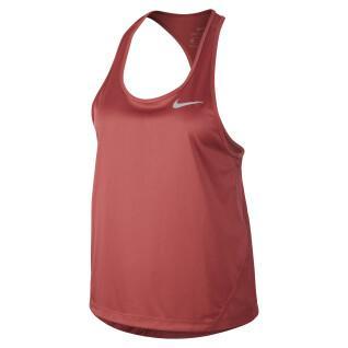 Nike Miller women's tank top