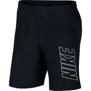 Bib made Nike Dry academy