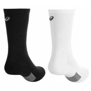 Socks Asics Crew Technical (2 paires)