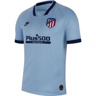 atletico madrid third shirt 2019/20