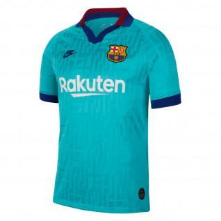 Third jersey FC Barcelona 2019/20