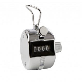 Tremblay pulse counter