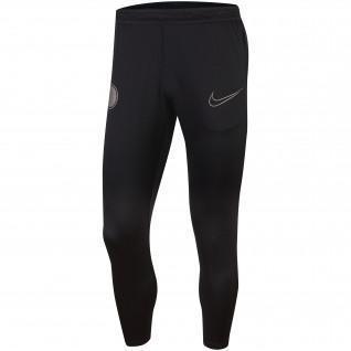 Training Pants Nike Dri-FIT Flex Strike