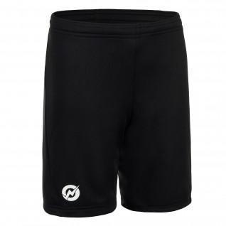 Children's shorts Atorka H100C