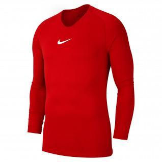 Maillot compression junior Nike Dri-FIT
