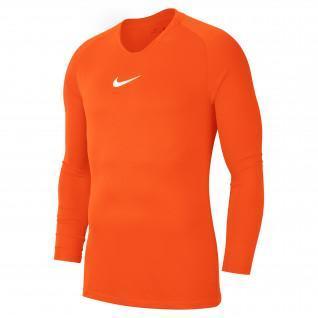 Children's compression jersey Nike Dri-FIT