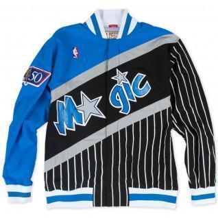 Jacket Orlando Magic nba authentic