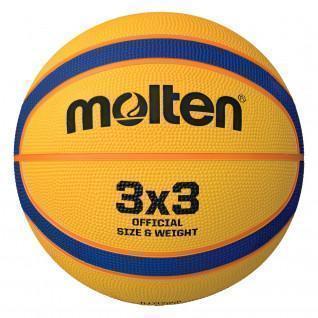 Street Molten Ball B33T2000