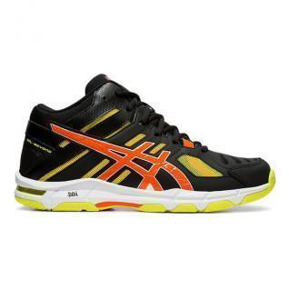 Shoes Asics Gel-beyond 5