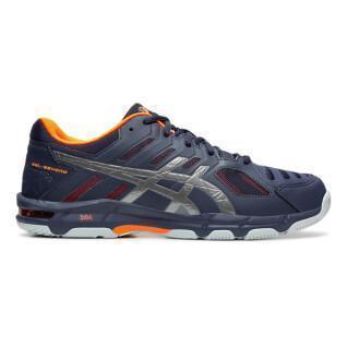 Asics shoes Gel-beyond 5