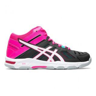 Women's shoes Asics Gel-beyond 5