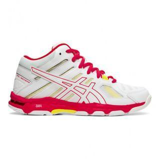 Women's shoes Asics Gel-rising beyond 5