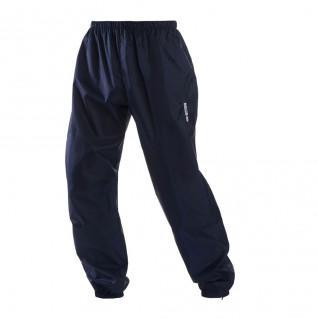 Pants Errea Basic Rain
