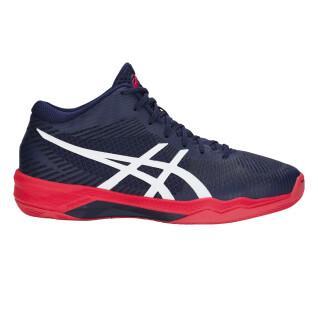 Shoes Asics Volley Elite FF MT