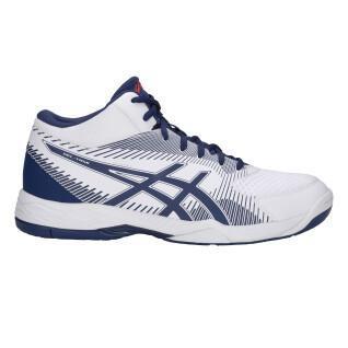 Asics Gel-Task MT Shoes