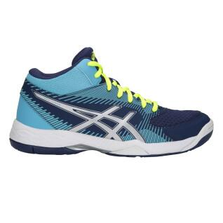 Women's shoes Asics Gel-Task MT