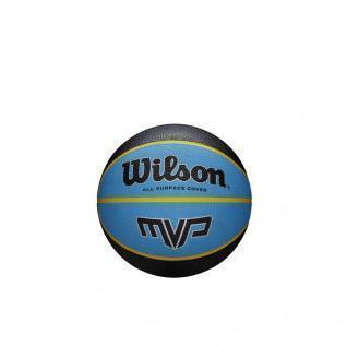 Wilson MVP Mini Balloon [Size mini]