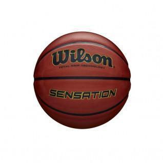 Wilson Sensation SR 295 Classic Ball [Size 7]