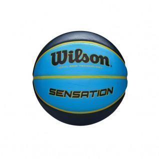 Wilson Sensation SR 295 ball
