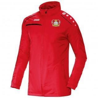 Rain jacket Bayer Lerkusen Luxury
