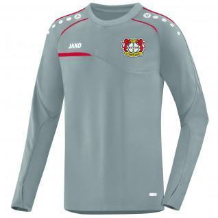 Sweatshirt Junior Bayer Leverkusen Luxury