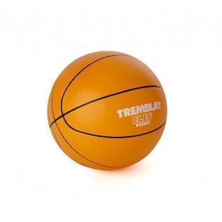 Foam ball Tremblay eleph' basketball