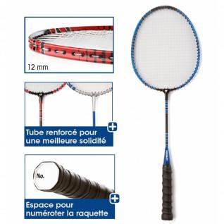 Badminton Racquet Tremblay Primary/College