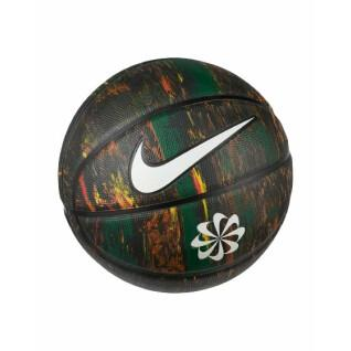 Nike recycled rubber dominate 8p ball