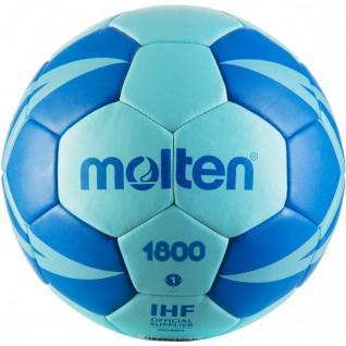 Training ball Molten HXT1800 size 1 [Size 1]