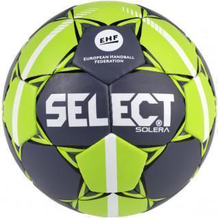 Select HB Solera Balloons