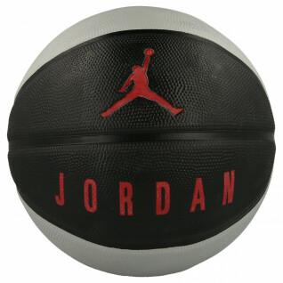 jordan playground ball 2.0