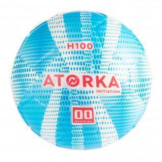 Balloon Atorka child H100 INITIATION