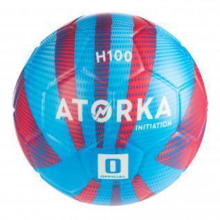 Children's ball Atorka H100 INITIATION [Size 0]