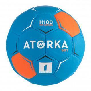 Balloon Atorka child H100 SOFT