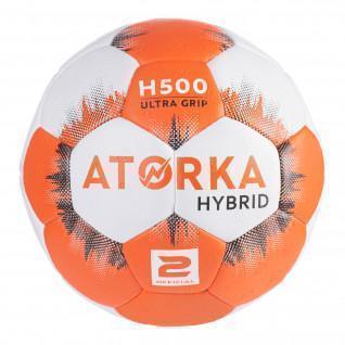 Balloon H500 - Size 2