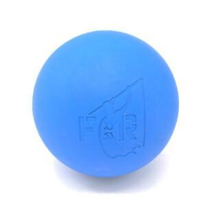 Massage ball Fit & Rack 120mm