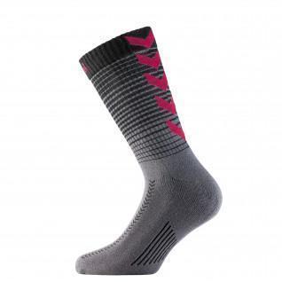 Socks Hummel Gradient PE20